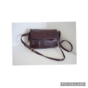 Red Etienne Aigner Cross Body Bags - Up to 90% off at Tradesy cd6150fabbe00