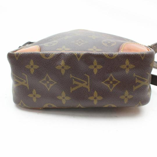 Louis Vuitton Danub Amazon Amazone Nil Nile Shoulder Bag Image 8
