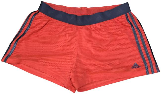 Item - Orange Climacool Activewear Bottoms Size 8 (M, 29, 30)