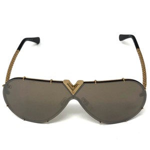 Louis Vuitton Louis Vuitton Drive Sunglasses