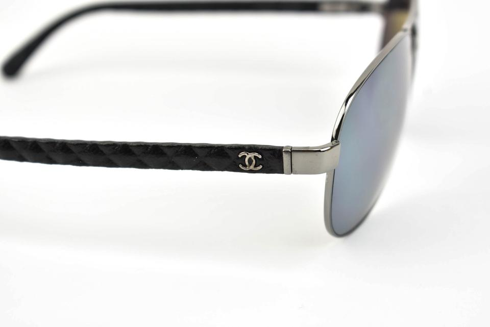 87cad4d3927 Chanel