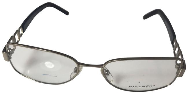 Givenchy Black Vgv 265 Eyeglasses Givenchy Black Vgv 265 Eyeglasses Image 1