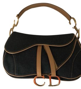 Blue Dior Hobo Bags - Up to 90% off at Tradesy bf51ffd7afa03