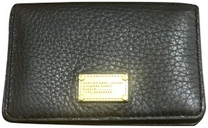 Marc by Marc Jacobs MARC BY MARC JACOBS Women's: Marc By Marc Jacobs Mini Wallet
