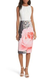 59f335396 Ted Baker Formal Dresses - Up to 70% off a Tradesy