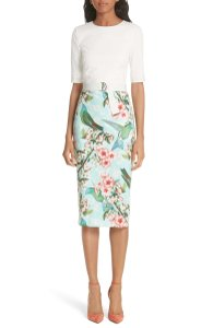 ce6524dd7417 Ted Baker Formal Dresses - Up to 70% off a Tradesy (Page 3)
