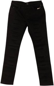 MCQ by Alexander McQueen Skinny Jeans