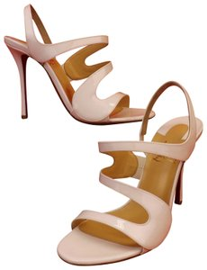 b6da0680eb4c Christian Louboutin Sandals - Up to 70% off at Tradesy