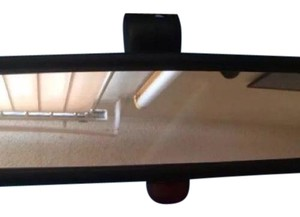 BMW BMW OEM Rear View Mirror Replacement Parts
