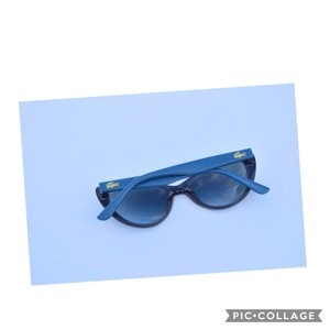 f6582adb14 Lacoste Sunglasses - Up to 70% off at Tradesy (Page 2)