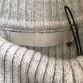 One Grey Day Sweater Image 7