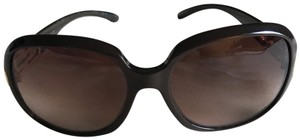 745add7ae07 Women s Sunglasses - Up to 70% off at Tradesy (Page 92)