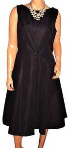 5204353bb0388 Isaac Mizrahi for Target Clothing - Up to 70% off a Tradesy