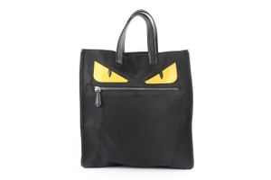 Fendi Totes on Sale - Up to 70% off at Tradesy 8e4b35b12d