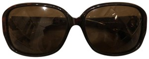 Marc by Marc Jacobs Polarized
