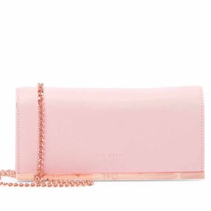 7f8898dc323eeb Pink Ted Baker Bags - Up to 90% off at Tradesy