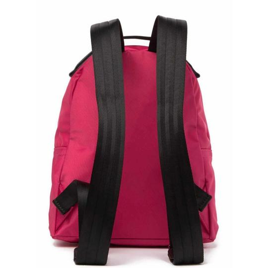 Marc Jacobs Backpack Image 7