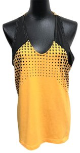 Reebok Crossfit Tank Top Z58632