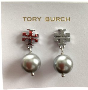 Tory Burch New on Card-Dangle