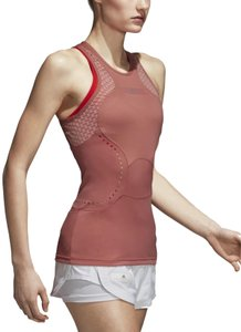 adidas By Stella McCartney Adidas Womens Stella McCartney Barricade Tank Top