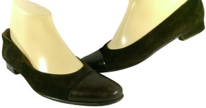 9b6f085f3f188 Women s Neiman Marcus Shoes - Up to 90% off at Tradesy
