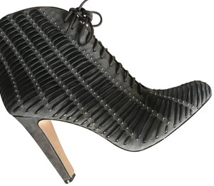 cce5effc91c Women s Vince Camuto Shoes - Up to 90% off at Tradesy