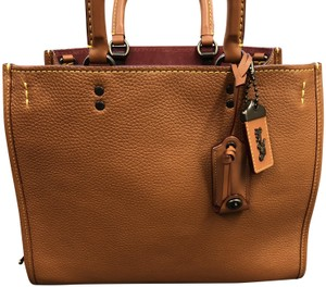 a1c69f9af4 Coach 1941 Shoulder Bags - Up to 90% off at Tradesy