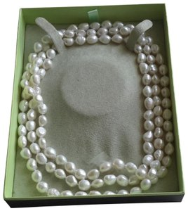 e14f08690ca4c White Ross-Simons Accessories - Up to 70% off at Tradesy