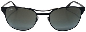 Ray-Ban Vintage Original 1970's Classic RB 3429 006/96 Free 3 Day Shipping