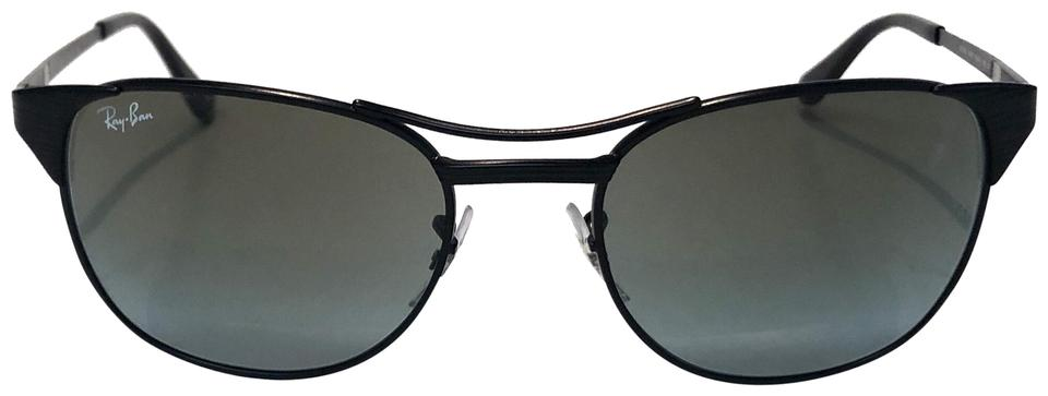 64e4acef84 Ray-Ban Vintage Original 1970 s Classic RB 3429 006 96 Free 3 Day Shipping  ...