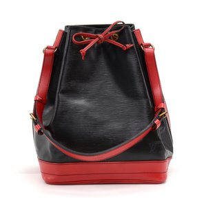 2f8dd69594e Louis Vuitton Noé Bucket Bags- Up to 70% off at Tradesy (Page 2)