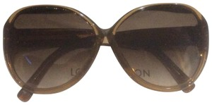 227c694796e Louis Vuitton Sunglasses on Sale - Up to 70% off at Tradesy
