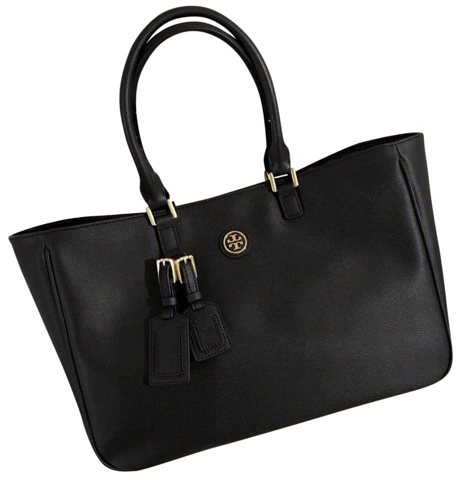 8be8352f8f75 Tory Burch Roslyn Totes - Up to 70% off at Tradesy