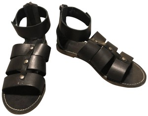 4cf2934e487a Madewell Sandals - Up to 90% off at Tradesy