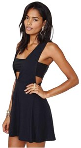 Nasty Gal Dresses Up To 70 Off A Tradesy