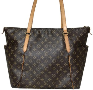ed96e39ef7 Louis Vuitton Dust Bags - on Sale at Tradesy