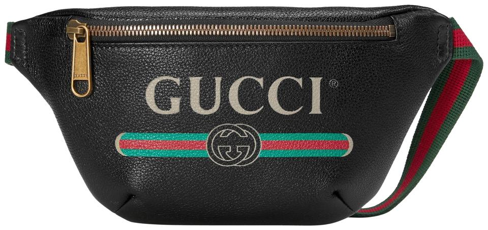 cb7bd16944 Preowned Women's Gucci Belt Bags - 7 products | Bountye
