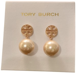 Tory Burch New on Card
