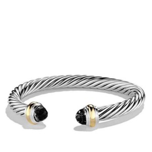 David Yurman 7mm Cable