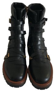Dior Boots Amp Booties Up To 90 Off At Tradesy