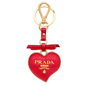 Prada On Sale Up To 70 Off At Tradesy