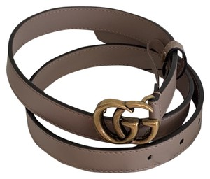 d9f1f41099e Women s Belts - Up to 70% off at Tradesy