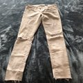 AG Adriano Goldschmied Grey Light Wash Skinny Jeans Size 2 (XS, 26) AG Adriano Goldschmied Grey Light Wash Skinny Jeans Size 2 (XS, 26) Image 11