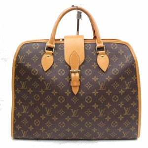 Louis Vuitton Laptop Bag