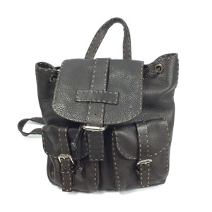 9533ffeab6 Fendi Selleria Collection - Up to 70% off at Tradesy (Page 2)