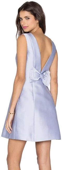 Preload https://img-static.tradesy.com/item/24662357/kate-spade-morning-dawn-light-blue-back-now-fit-and-flare-mid-length-cocktail-dress-size-12-l-0-2-650-650.jpg