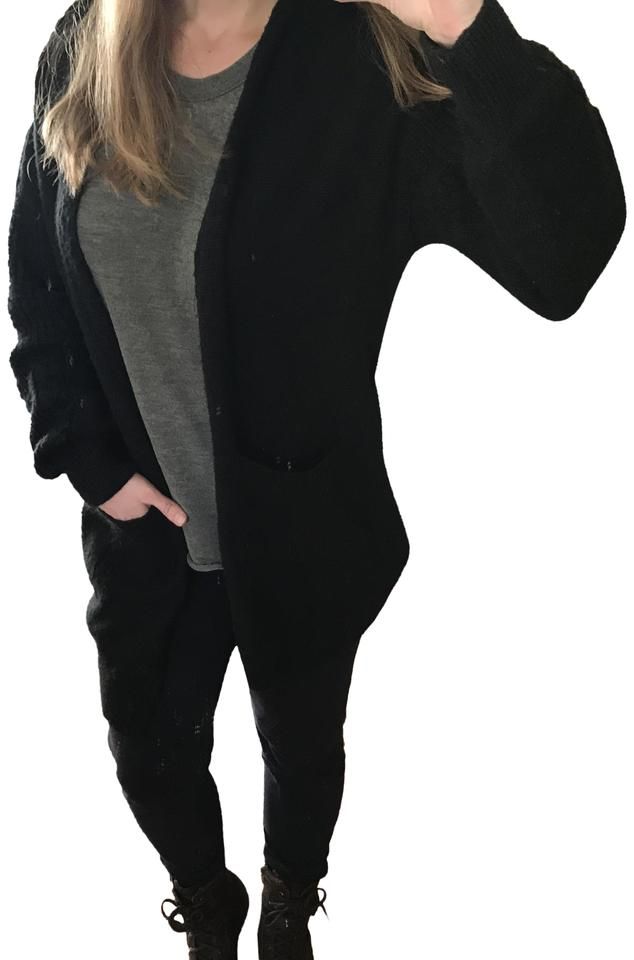 0f4d1f6bf8 Topshop Baggy Oversized Sweater ...