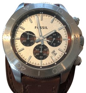 Fossil Fossil men's Watch CH2857