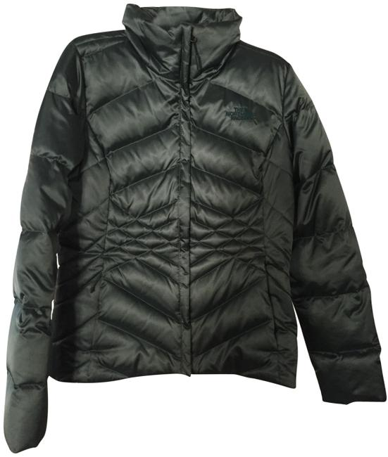 Item - Balsam Green Aconcagua Activewear Outerwear Size 8 (M)