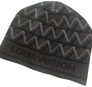 louis vuitton keps